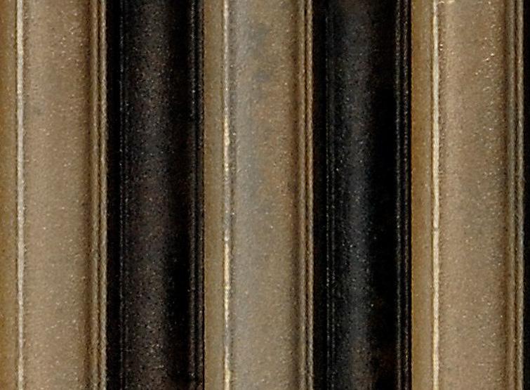 Old-Copper-finish