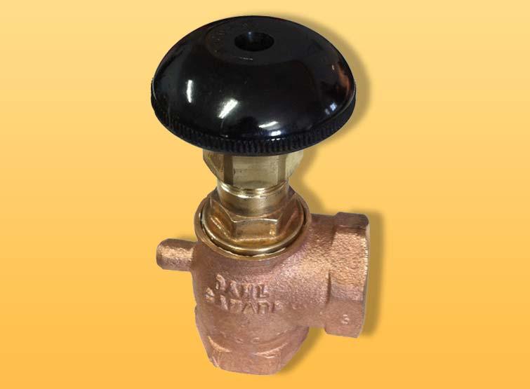t_valve