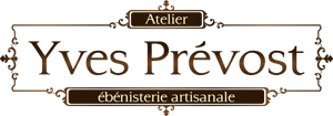 Atelier Yves Prevost