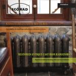 Brochure_Ecorad