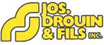 Jos Drouin et Fils Inc.